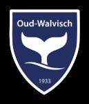Stichting Oud-Walvisch